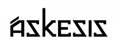 Askesis